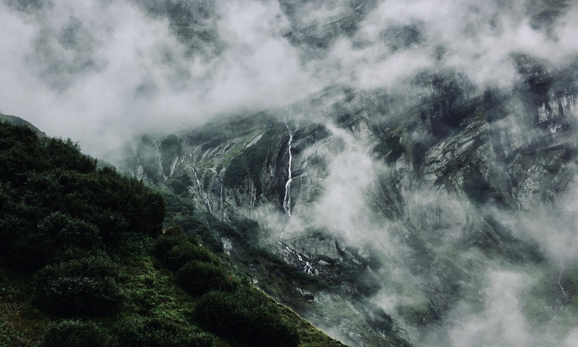 via alpina ostschweiz richetlipass