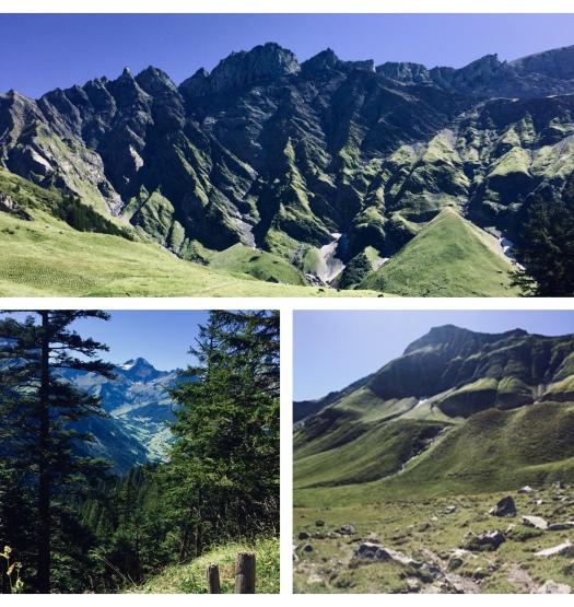 via alpina foopass tektonikarena sardona elm