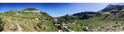via alpina foopass weisstannental