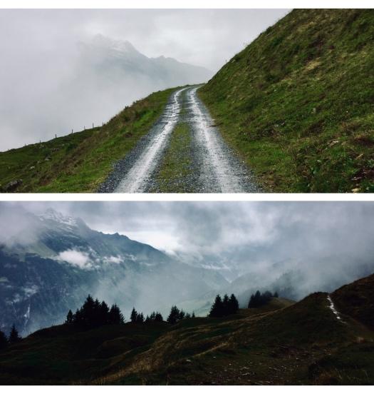 via alpina-schächentaler höhenweg