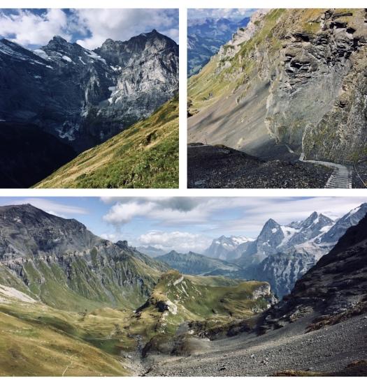 via alpina mürren griesalp kiental sefinental sefinenfurgge