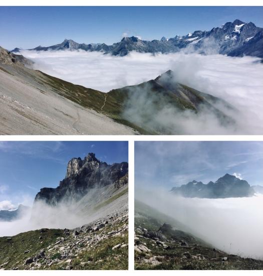 via alpina kandersteg adelboden bunderchrinde